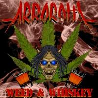 Arboroth-Weed & Whiskey