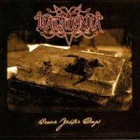 Katatonia-Brave Yester Days (2CD Compilation)