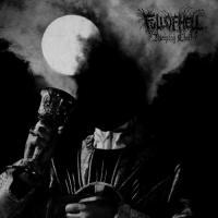 Full of Hell-Weeping Choir