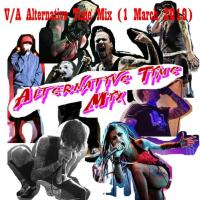 V/A-Alternative Time Mix 1 March
