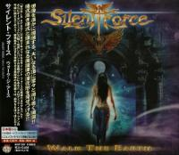 Silent Force-Walk The Earth [Japanese Edition]