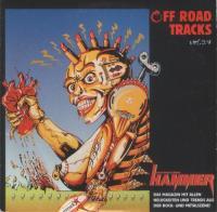 VA-Off Road Tracks Vol. 29