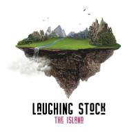 Laughing Stock-The Island