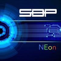 Summer Breeze Project (SBP)-Neon