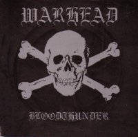 Warhead-Bloodthunder