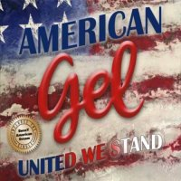 American Gel-United We Stand