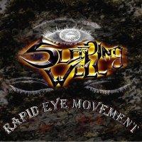 Sleeping Well-Rapid Eye Movement