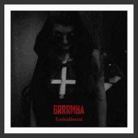 Grrrmba-Embodiment