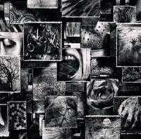 Deathgaze-Enigma