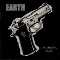 Earth-The Bleeding Fields