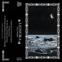Lionoka-Tides Of Triumph