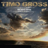Timo Gross-Heavy Soul
