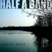 Half A Band - Spare Ones flac cd cover flac