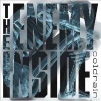 Coldrain-The Enemy Inside