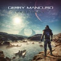 Gerry Mancuso-Prophesy