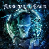 Amberian Dawn-Looking for You