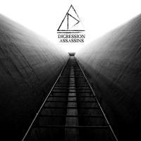 Digression Assassins-Oblivion