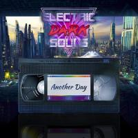 Electric Dark Souls-Another Day