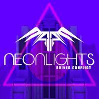 Ruined Conflict-Neonlights