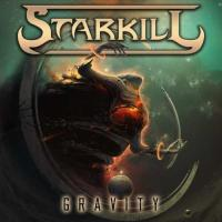 Starkill-Gravity
