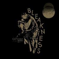 Bleakness-Functionally Extinct