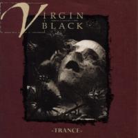 Virgin Black-Trance