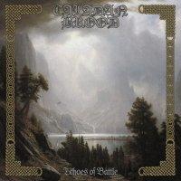 Caladan Brood-Echoes Of Battle