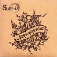 Signal-Awakening Impression