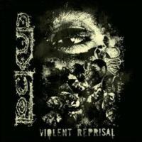 Lock Up-Violent Reprisal