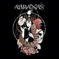432-Abraxas