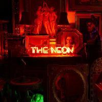 Erasure-The Neon