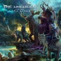 The Unguided-And the Battle Royale