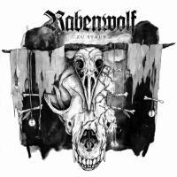 Rabenwolf-...Zu Staub