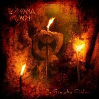 Demonia Mundi-In Grembo Mater...