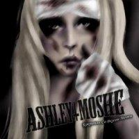Ashley Moshe-Коктейль Со Вкусом Мечты