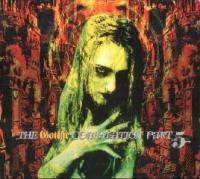 VA-The Gothic Compilation - Part V