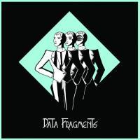Data Fragments-Data Fragments