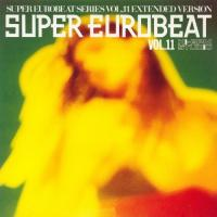 Various Artists-Super Eurobeat Vol.11