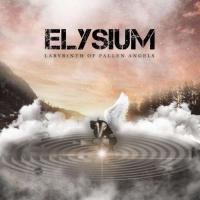 Elysium-Labyrinth of Fallen Angels
