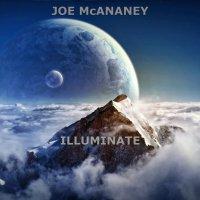Joe McAnaney-Illuminate