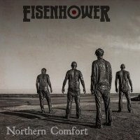 Eisenhower-Northern Comfort