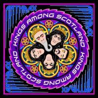 Anthrax-Kings Among Scotland (2CD)