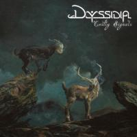 Dyssidia-Costly Signals