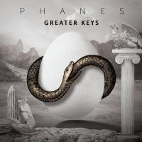 Phanes-Greater Keys