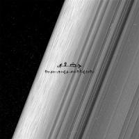 MH OV-Celestial Mechanics