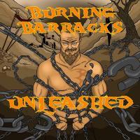 Burning Barracks - Unleashed mp3