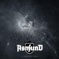 Asmund-К Чертогам Славы