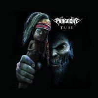 Pargochy-Tribe