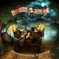 Greenrose Faire - Neverending Journey mp3