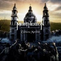 Morthereon-Cultura Mortem
